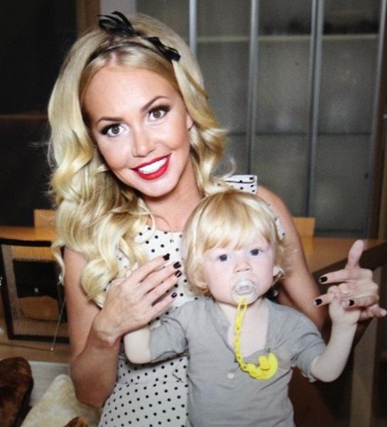 Маша Малиновская Фото (Masha Malinovskaya Photo) русская телеведущая,блондинка российского шоу-бизнеса / Страница - 1