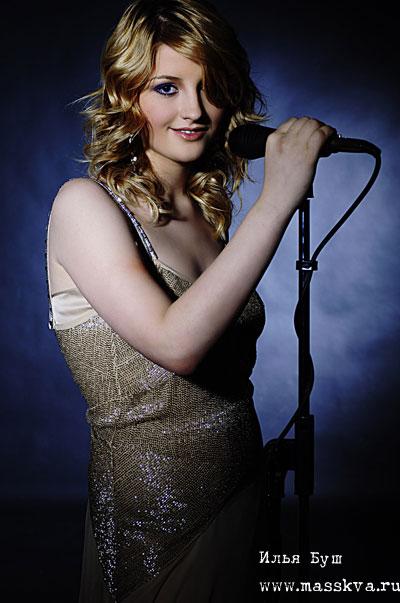 Массква Фото (Masskva Photo) русская певица