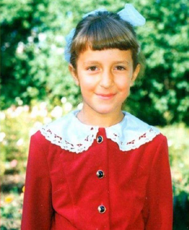 Матильда Шнурова (Елена Мозговая) Фото - экс-супруга Сергея Шнурова, балерина, владелица ресторана / Страница - 102
