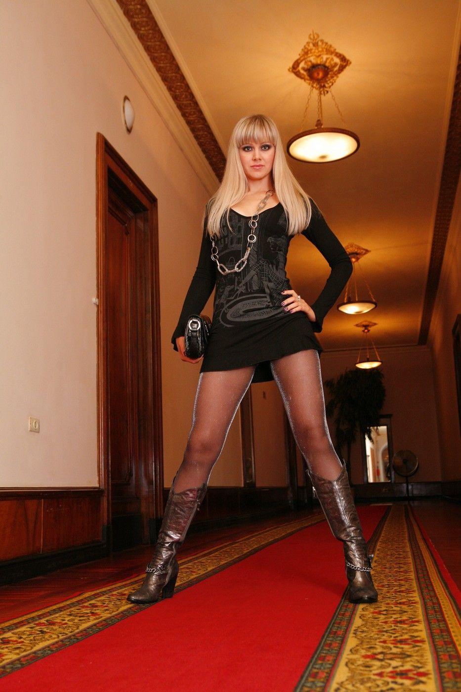 Ступни русских певиц фото 17 фотография