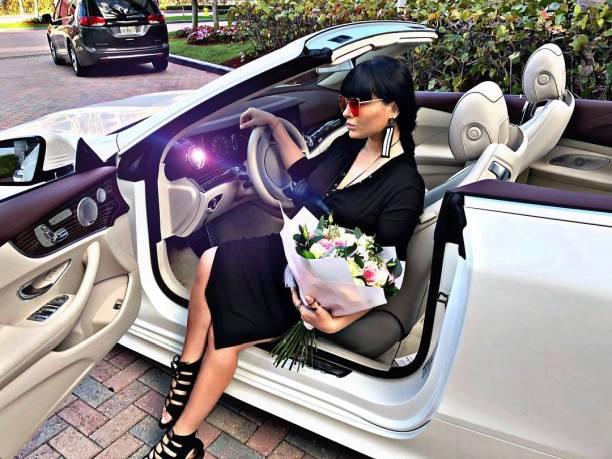 Нелли Ермолаева Фото (Nelly Ermolaeva Photo) участница Дом2 / Страница - 19