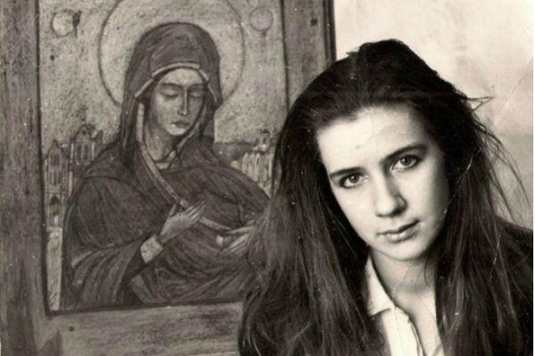 Ника Белоцерковская Фото - блогер, писательница, кулинар / Страница - 5
