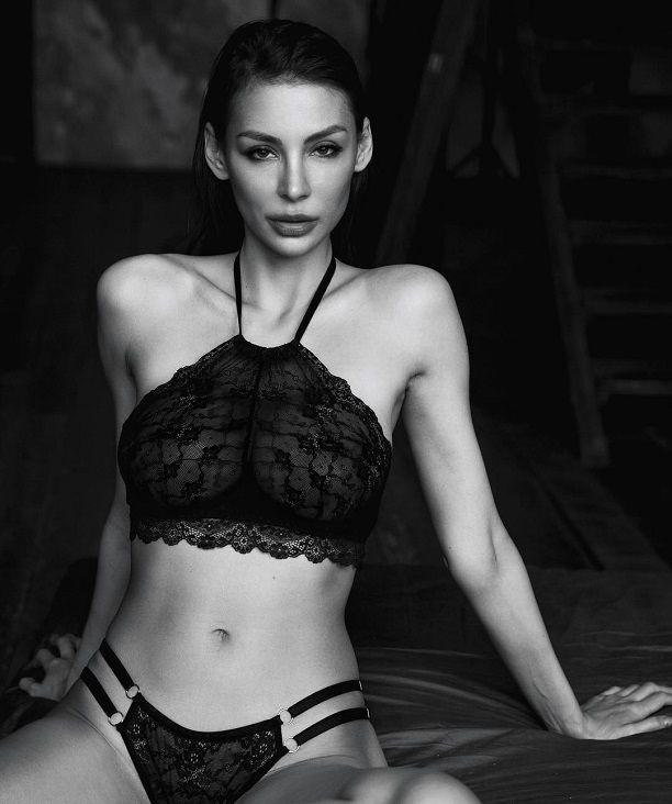 Ника Вайпер Фото - блогер, модель / Страница - 2