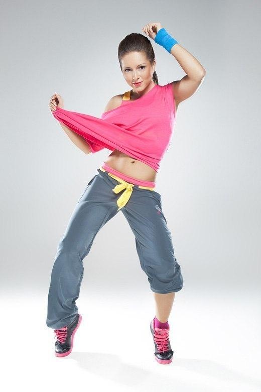 Нюша Фото (Nyusha Photo) певица