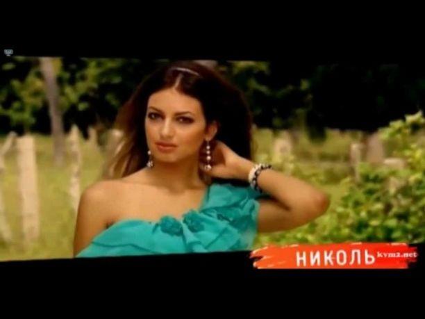 Оксана Воеводина Фото - модель, Королева Красоты / Страница - 103