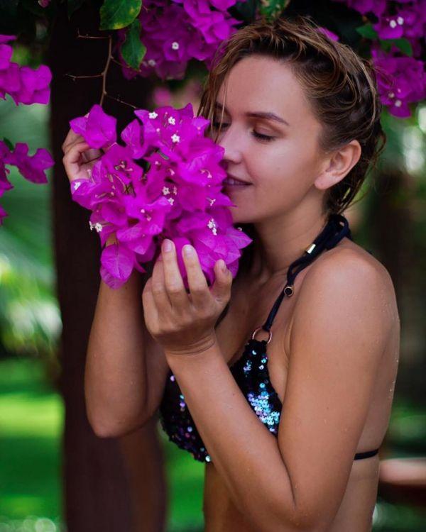 Оксана Яковлева (Солтымурадова, Yaxana) Фото - певица, танцор pole dance / Страница - 9