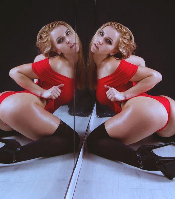 Оксана Яковлева (Солтымурадова, Yaxana) Фото - певица, танцор pole dance / Страница - 23