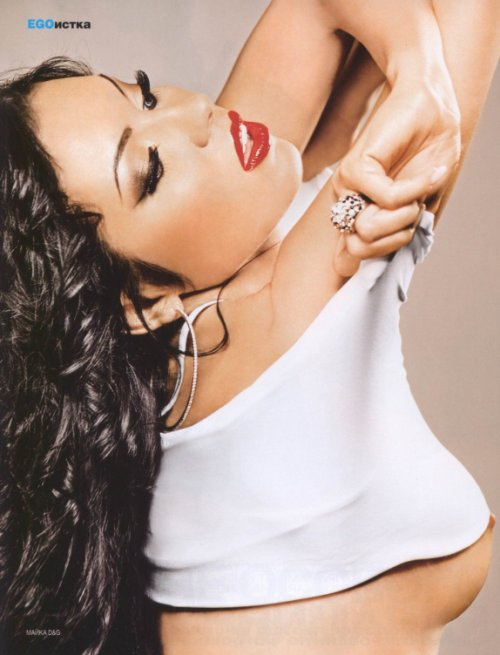 Голая певица colonia фото спасибо.!!!!!