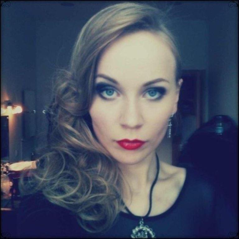 Ольга Брагина Фото (Olga Bragina Photo) певица, актриса из Екатеринбурга, участница проекта Голос2 / Страница - 13