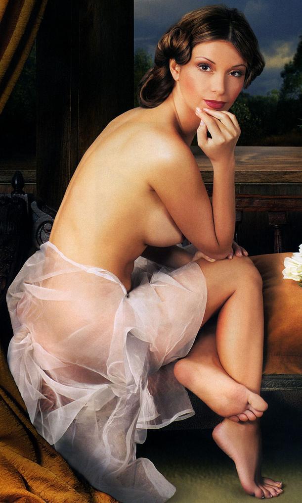 eroticheskiy-film-so-starikami
