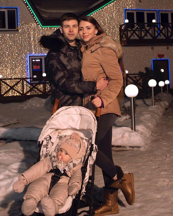 Ольга Рапунцель Григорьевская (Olga Rapuntsel) Фото - участница Дом-2, модель в стиле ню / Страница - 2