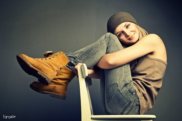 Полина Гагарина Фото (Polina Gagarina Photo) русская певица, участница прокта Фабрика Звезд / Страница - 1
