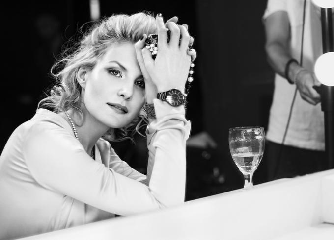 Рената Литвинова Фото (Renata Litvinova Photo) русская актриса, певица / Страница - 1