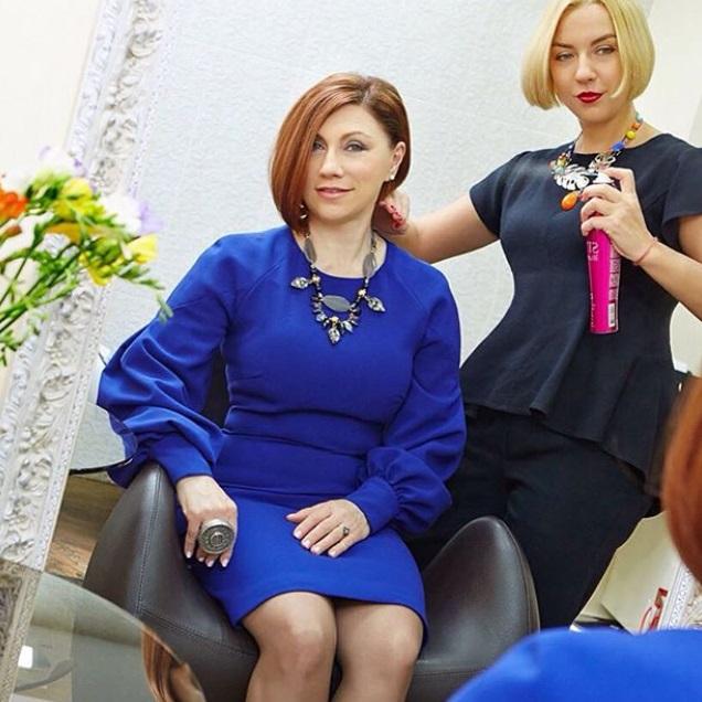 Роза Сябитова Фото - телеведущая программы Давай поженимся, сваха / Страница - 2