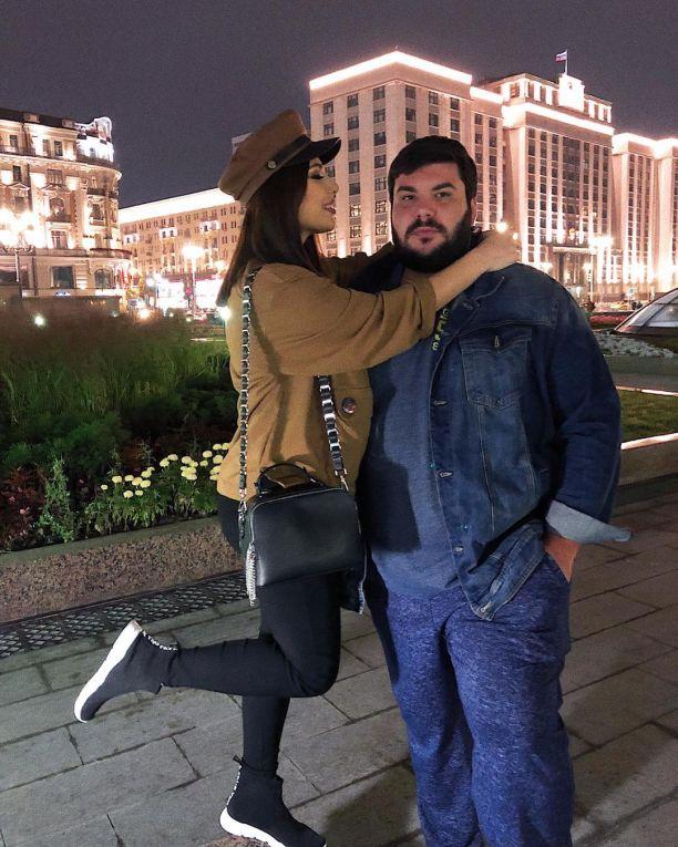 Самира Ахмедовна Гаджиева Фото (Samira Gadjieva Photo) дагестанская певица / Страница - 12