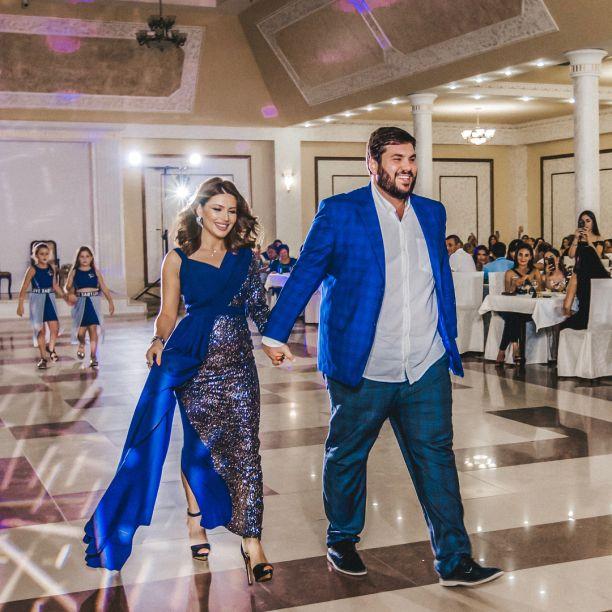 Самира Ахмедовна Гаджиева Фото (Samira Gadjieva Photo) дагестанская певица / Страница - 15