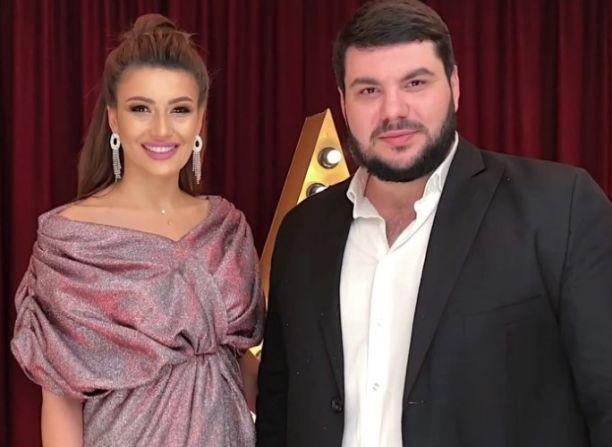 Самира Ахмедовна Гаджиева Фото (Samira Gadjieva Photo) дагестанская певица / Страница - 5