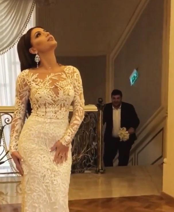 Самира Ахмедовна Гаджиева Фото (Samira Gadjieva Photo) дагестанская певица / Страница - 1
