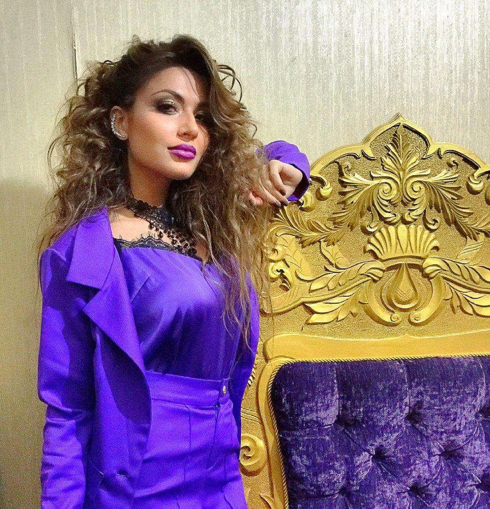 Самира Ахмедовна Гаджиева Фото (Samira Gadjieva Photo) дагестанская певица / Страница - 30