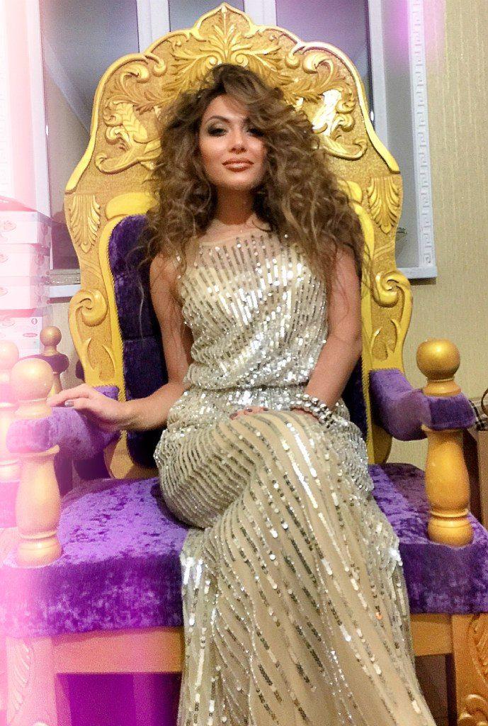 Самира Ахмедовна Гаджиева Фото (Samira Gadjieva Photo) дагестанская певица / Страница - 31
