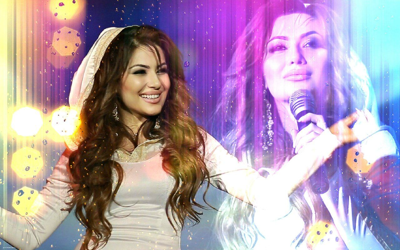 Самира Ахмедовна Гаджиева Фото (Samira Gadjieva Photo) дагестанская певица / Страница - 40