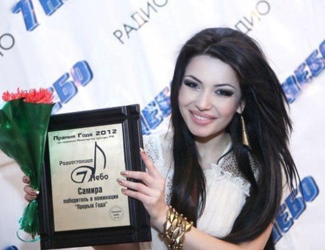 Самира Ахмедовна Гаджиева Фото (Samira Gadjieva Photo) дагестанская певица / Страница - 77