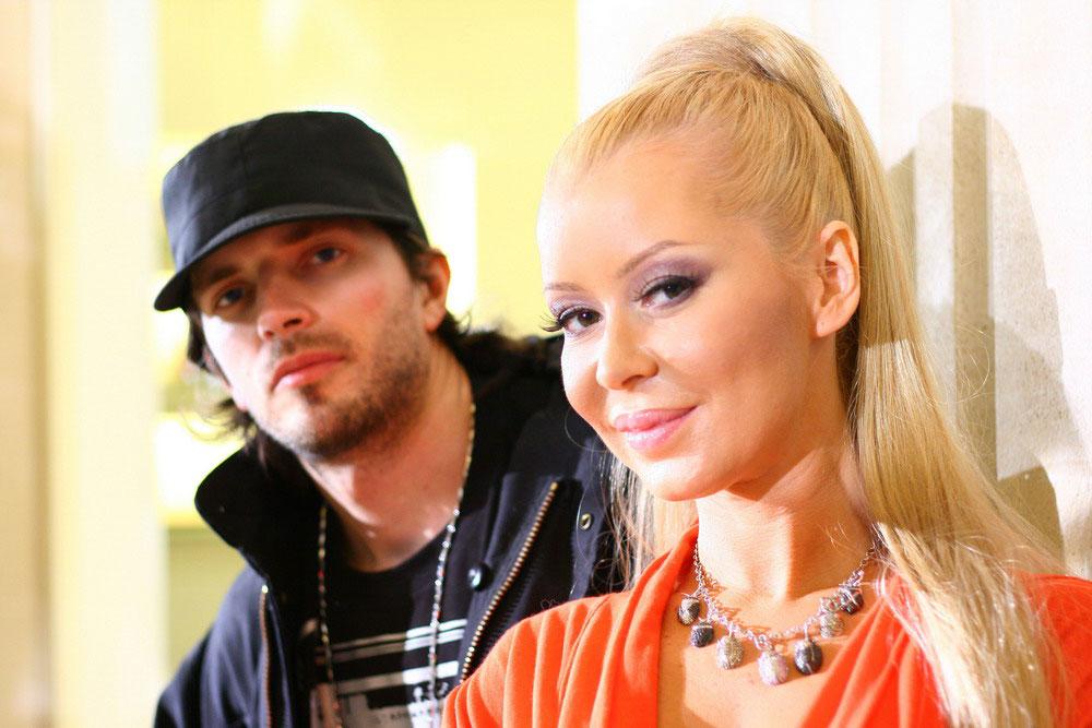 Sexy Liya Секси Лия Биография (Секси Лия) русская певица, диджей радио Ne..