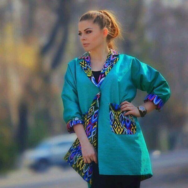 Sheri Marshel (Шери Маршел) Фото - певица / Страница - 13