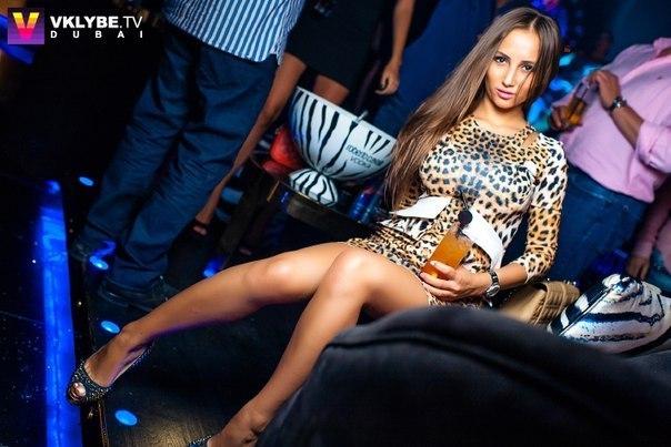 Ситорабану Исраилова Фото (Sitorabanu Israilova Biography) русская модель в Дубаи / Страница - 2