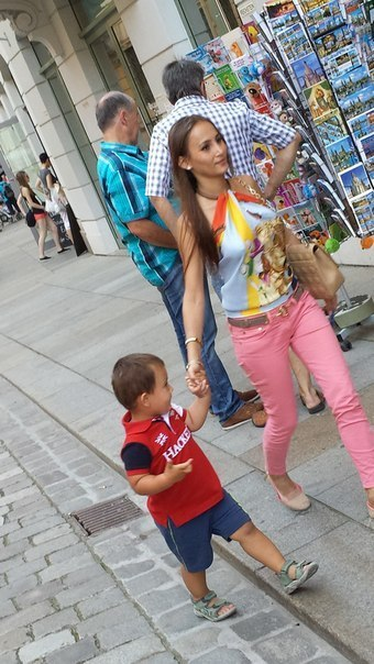 Ситорабану Исраилова Фото (Sitorabanu Israilova Biography) русская модель в Дубаи
