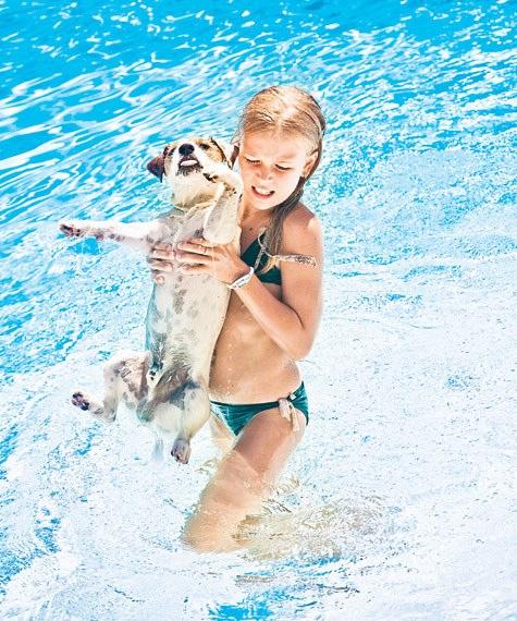 Соня Брежнева Фото (Sonya Brejneva Photo) дочка Веры Брежневой / Страница - 1