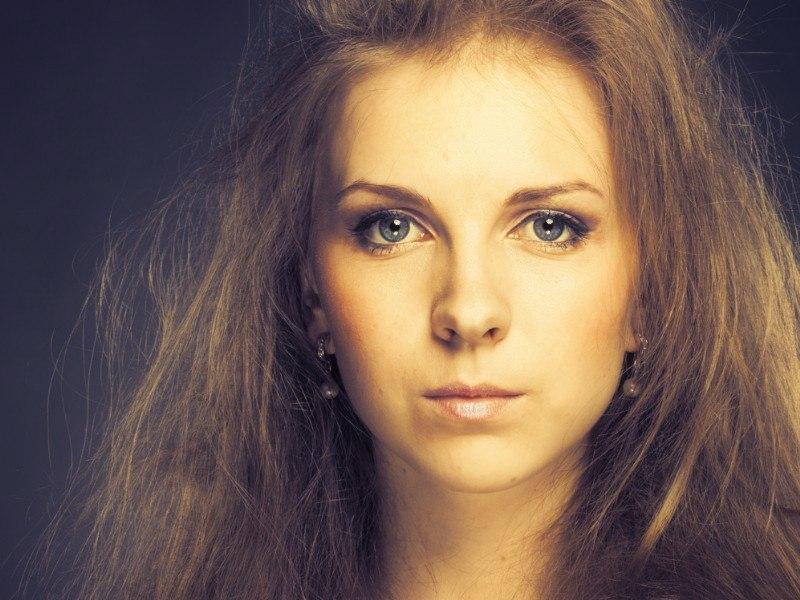 Светлана Феодулова Фото (Svetlana Feodulova Photo) российская певица, обладательница самого высокого голоса в мире, Голос2
