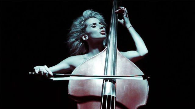 Светлана Лобода Фото (Svetlana Loboda Photo) русская украинская певица / Страница - 2