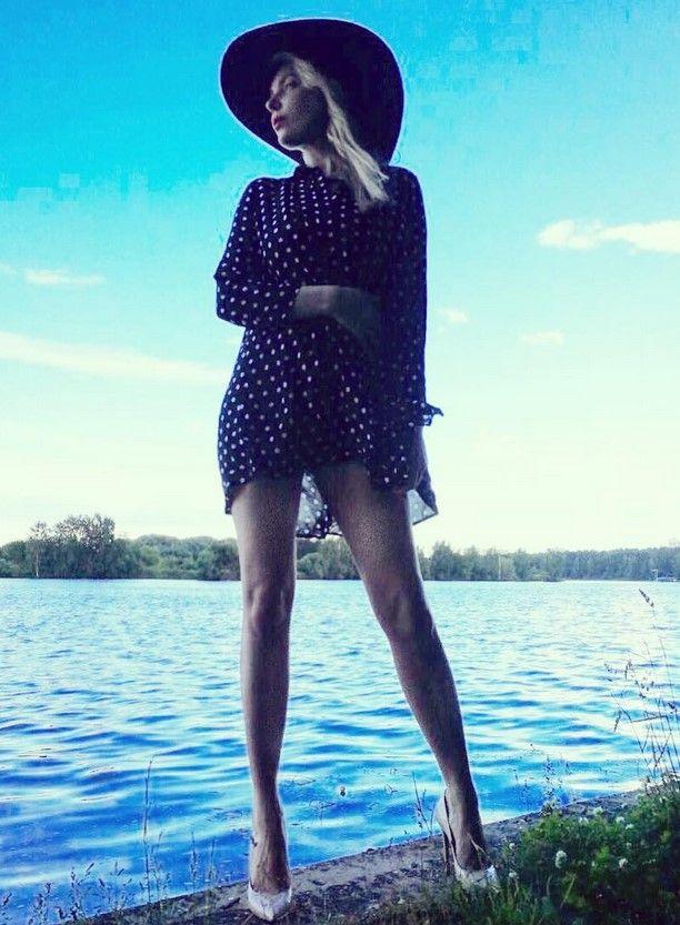 Tatyana Milovidova Nude Photos 64