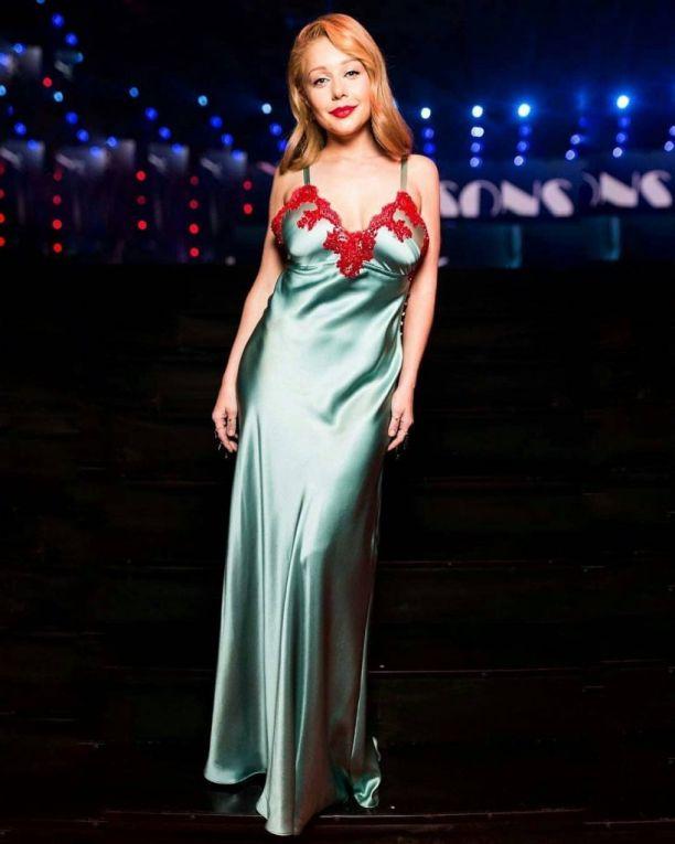 Тина Кароль Фото (Tina KarolPhoto) украинская певица, музыкант, композитор