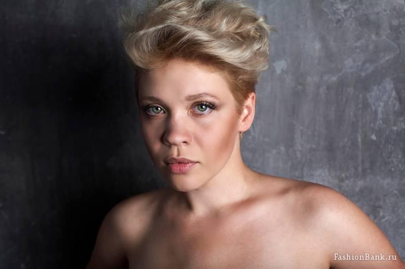 Тина Кузнецова Фото (Tina Kuznetsova Photo) русская певица, участница проекта Голос2, жена Юрия Усачева