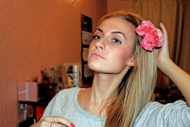 Tisha Анастасия Черкунова Фото (Тиша Anastasiya Cherkunova Photo) русская певица / Страница - 38