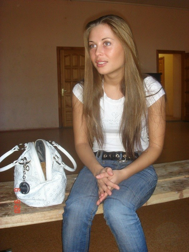 Юлия Михалкова Прозрачная Блузка Видео В Самаре