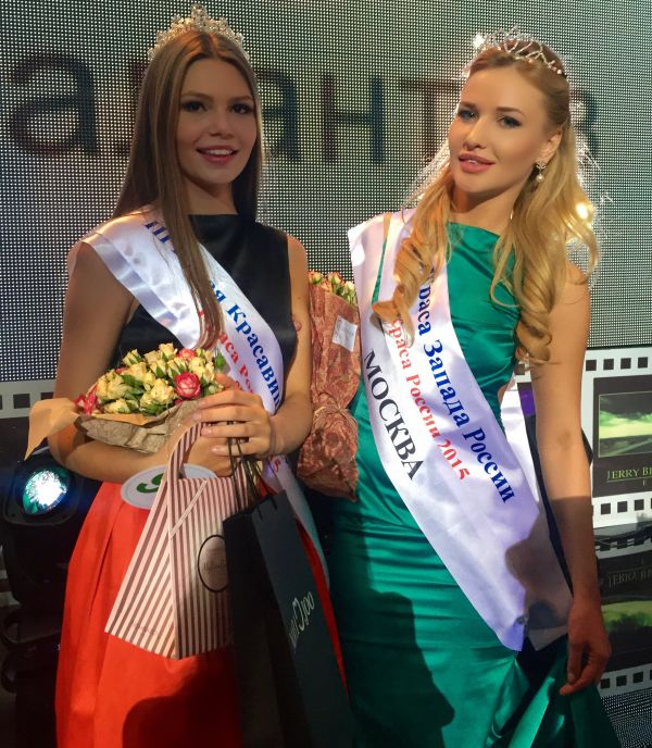 http://www.howstar.ru/i/womenrus/UliyaSlunyaeva/UliyaSlunyaeva9996.jpg