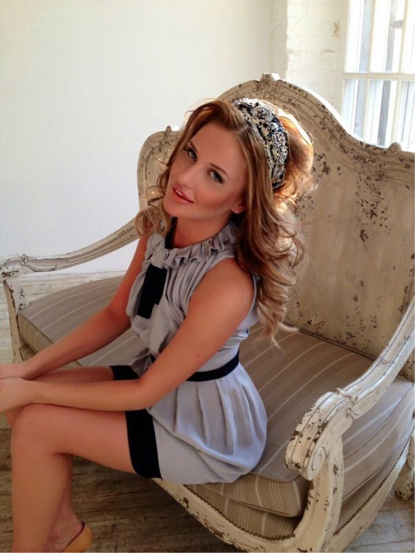 http://www.howstar.ru/i/womenrus/UliyaSlunyaeva/UliyaSlunyaeva9999.jpg