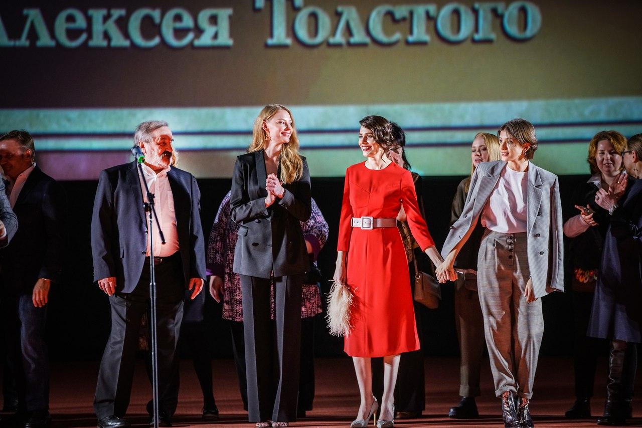 Юлия Снигирь (Uliya Snigir) Фото - актриса / Страница - 65
