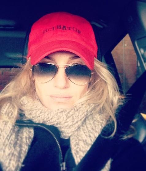 Юля Ковальчук Фото (Ulya Kovalchuk Photo) русская певица, бывшая солистка Блестящие, телеведущая