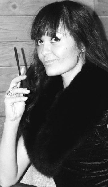 Валерия Ахатова Фото (Valeria Akhatova Photo) певица, участница телепроекта Голос