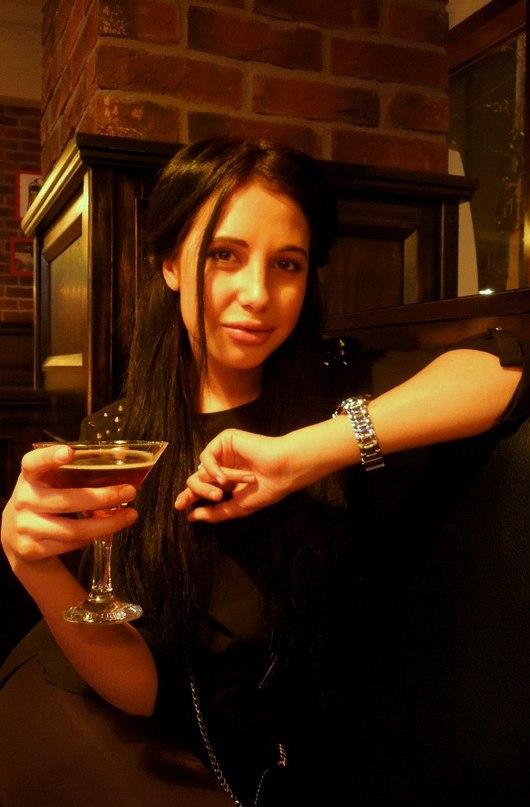 Варвара Третьякова Фото (Varvara Tretyakova Photo) участница телепроекта Дом2 / Страница - 1