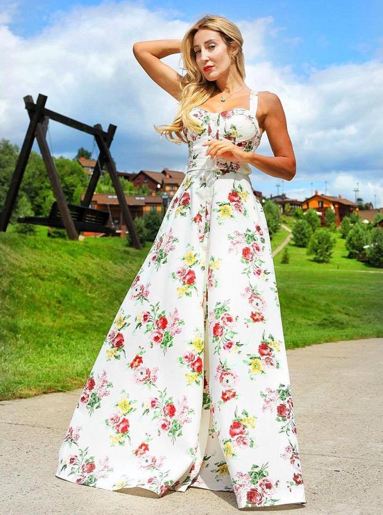 Виктория Демидова Фото - блогер, известная мама в Инстаграм / Страница - 17