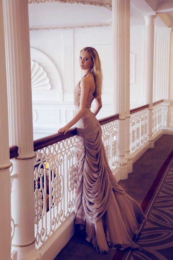 Виктория Анисимова Фото - модель / Страница - 2