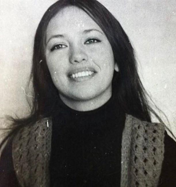 Виктория Боня Фото (Victoriya Bonya Photo) ведущая Каникулы в Мексике, актриса, модель, бывшая участница проекта Дом / Страница - 285