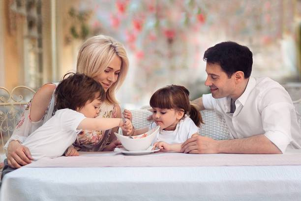 Виктория Макарская (Морозова) Фото - актриса, певица, жена Антона Макарского