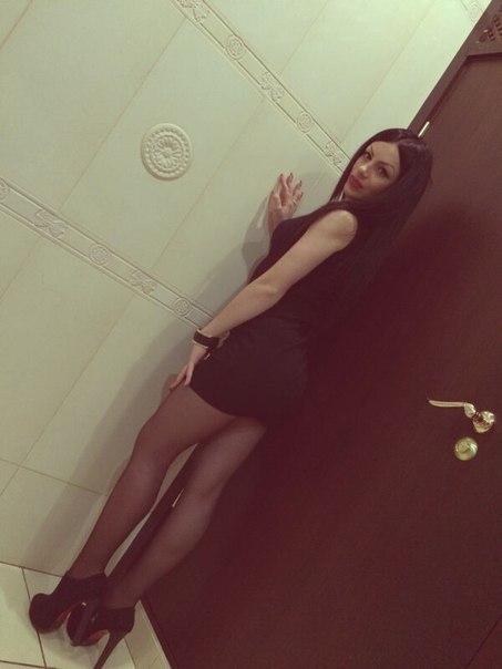 Виктория Янгазова участница Дом 2, любовница Александра Гобозова Фото / Страница - 2