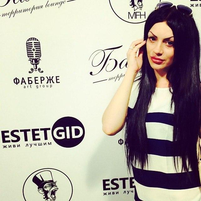Виктория Янгазова участница Дом 2, любовница Александра Гобозова Фото / Страница - 5
